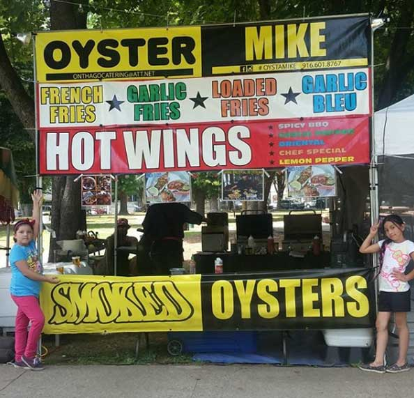 oyster-mike-on-tha-go-catering