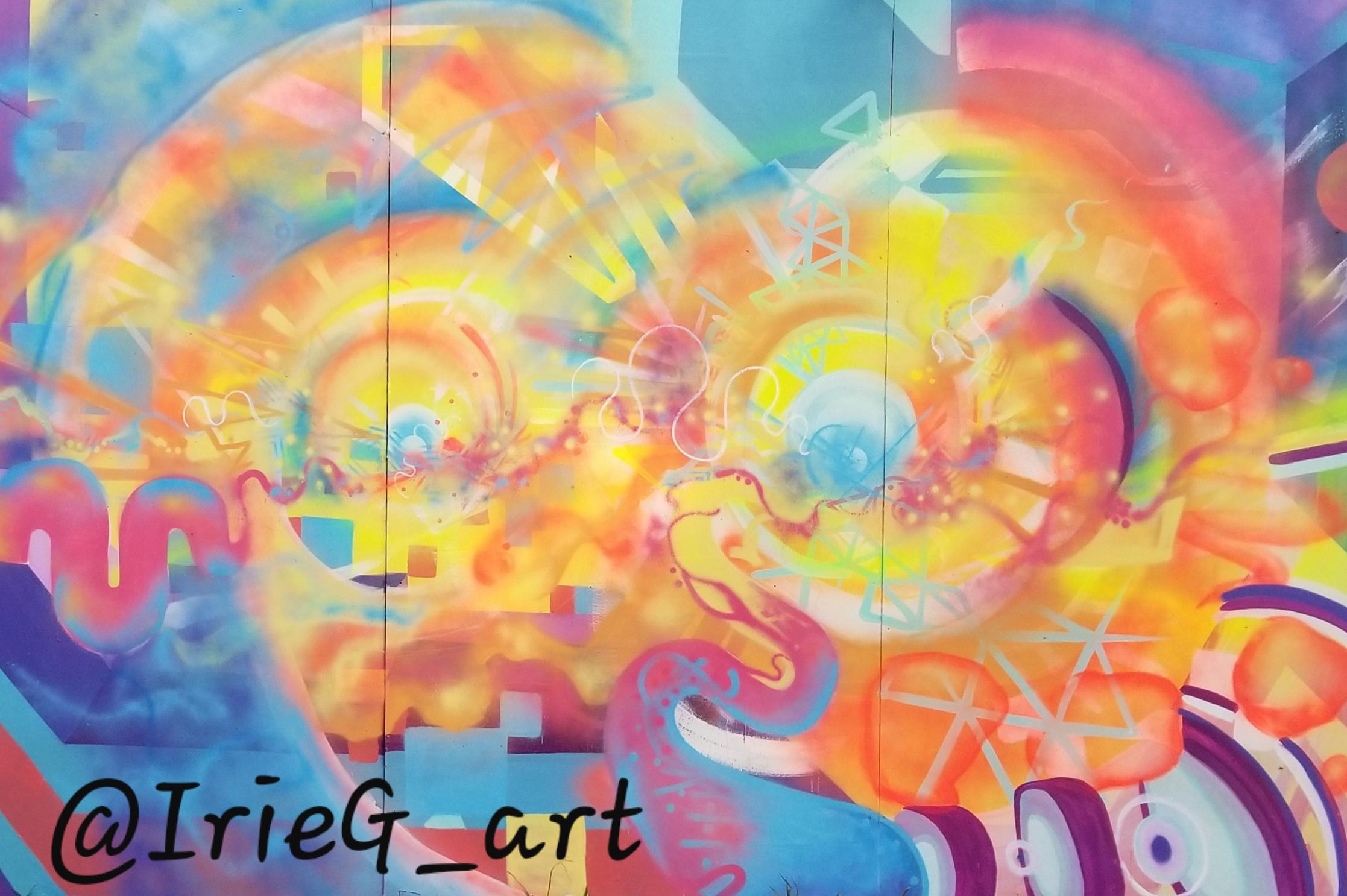 20190311_130947 - Irie Gilbert