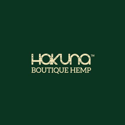 Hakuna-Hemp-Cafe-Lounge