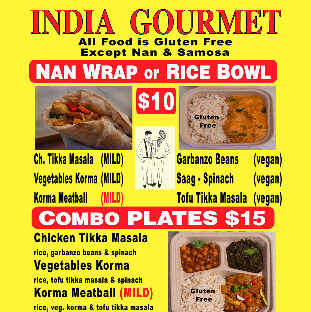 india-gourmet-men1