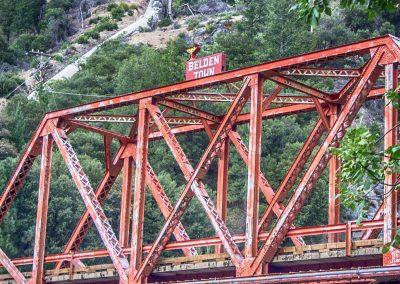 stilldream-belden-bridge