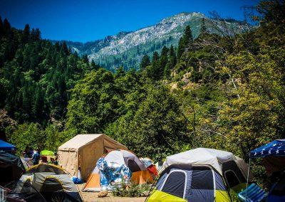 stilldream-camping-belden