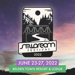 Eventbrite - Stilldream Festival 2022